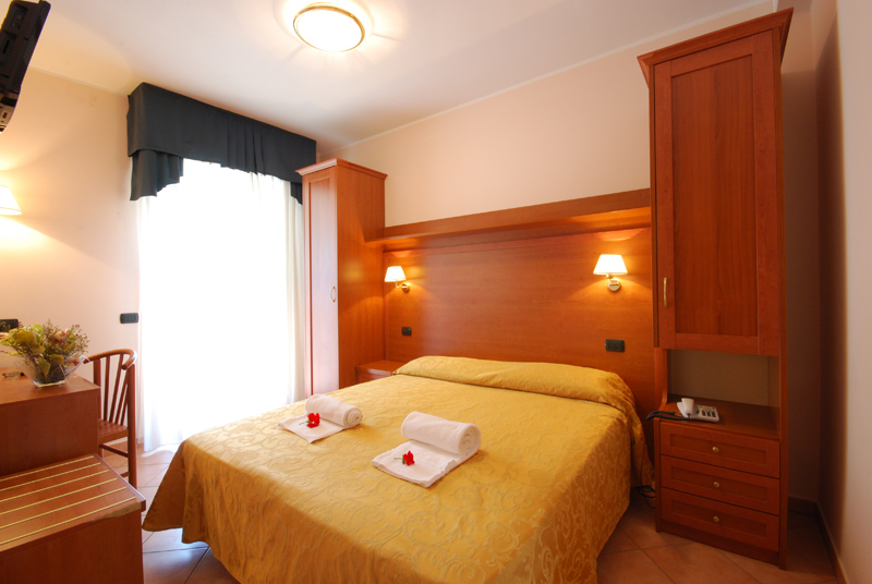 camere1_zoom